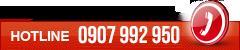 Hotline 0907 992 950