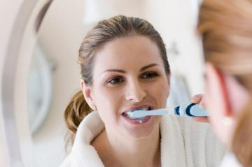 Mẹo giảm đau răng tại nhà mà không dùng thuốc