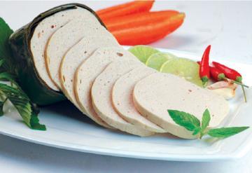 Các loại thực phẩm hạn chế ăn dịp Tết
